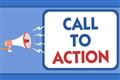 8 loại nút CTA cần có trên Website của bạn