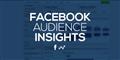 Những điều cần biết khi sử dụng Audience Insights Facebook