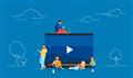 Bật mí cách tạo video quảng cáo cho doanh nghiệp vừa và nhỏ