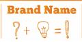 Mẹo đặt tên thương hiệu để khách hàng ghi nhớ lâu hơn