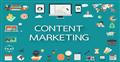 9 Bí quyết viết content trên Fanpage Facebook hiệu quả