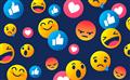 Tương tác like, comment Facebook sử dụng máy ảo NOX - FPlusScheduler