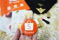 12 Nguyên tắc cần nhớ khi bán hàng trên Shopee (P1)