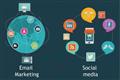 Cách kết hợp Social Media với Email Marketing để tăng hiệu quả truyền thông