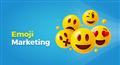 Bạn đã biết dùng emoji trong marketing để thu hút khách hàng chưa?