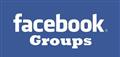 Tìm & Quét thông tin nhóm - FPlus