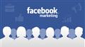 4 bước thiết lập chiến lược facebook marketing.