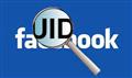Hướng dẫn lấy uid page, group, user Facebook