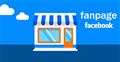 Mẹo xây dựng nội dung fanpage hiệu quả trong kinh doanh online