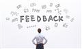 Tại sao phản hồi của khách hàng lại quan trọng đối với doanh nghiệp?