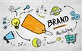 Làm sao để tối ưu content marketing?