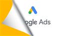Những lỗi cần tránh khi chạy Google Search