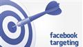 Tìm UID facebook theo trường học từ graph search - FPlus