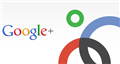 Kết bạn trên Google +