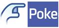 Hướng dẫn poke friend cookie facebook - FPlus Token Cookie