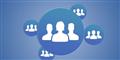Hướng dẫn đăng API link ảnh, video & status - FPlus