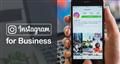 Hướng dẫn cách tạo tài khoản Instagram cho doanh nghiệp (Business)