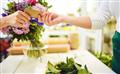 Kinh doanh hoa tươi online như thế nào?