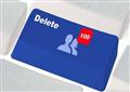 Lọc và xóa thành viên không tương tác trong nhóm facebook - FPlus
