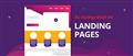 Những xu hướng thiết kế landing page nổi bật nhất năm 2021