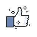 Phần mềm hỗ trợ tăng Like & Follow Shopee