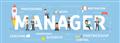 Quản lý comment inbox nhiều tài khoản và page facebook - FPlus Scheduler