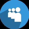 Tự động gửi yêu cầu tham gia hội nhóm (group) trên facebook