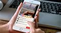 5 Cách tăng tương tác cho bài viết Facebook