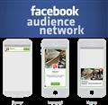 Những thông tin không thể bỏ qua về Audience Network trên Facebook