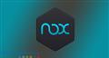 Kết bạn theo UID Facebook sử dụng máy ảo NOX - FPlus