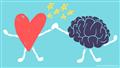 Lý trí hay cảm xúc có quyết định bán hàng thành công không?