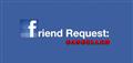Tự động xác nhận kết bạn trên facebook - FPlus