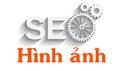 10 Bước đơn giản tối ưu hóa hình ảnh Seo trên Website