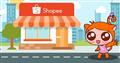 Tự động đẩy sản phẩm trên Shopee