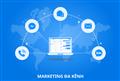 Vì sao nên sử dụng Marketing đa kênh?