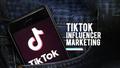 6 bước triển khai Influencer Marketing trên Tiktok hiệu quả