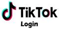 Hướng dẫn Login tài khoản TikTok trên máy ảo - TikTokPlus
