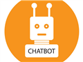 Tìm hiểu về ưu và nhược điểm của nền tảng Chatbot