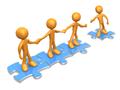 Hướng dẫn tự động gia nhập nhóm