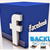 Hướng dẫn backup friend photo token facebook - FPlus Token Cookie