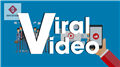 Bí quyết xây dựng một Viral video thành công