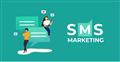 Bí quyết cho một chiến dịch SMS marketing thành công