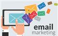 Làm thế nào để email marketing không bị rơi vào mục spam?