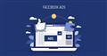 Nguyên nhân khiến quảng cáo Facebook không hiệu quả (Phần 1)