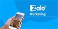 Tiếp cận khách hàng mới bằng Zalo marketing