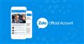 Bán hàng trên Zalo và những điều bạn cần biết
