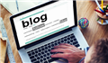 Tại sao doanh nghiệp nên xây dựng chuyên mục blog