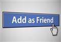 Hướng dẫn hủy yêu cầu kết bạn đã gửi cookie facebook - FPlus Token Cookie