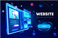 7 Đặc điểm nhận diện một website hoạt động phát triển tốt