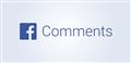 Hướng dẫn comment page token - FPlus Token Cookie